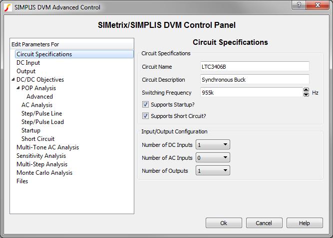 Dvm Full Power Assist Dvm Control Symbol